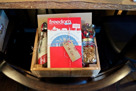 FeedomFoods_Crate